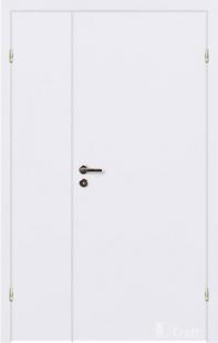 Двери из массива бука - more-dvereyru