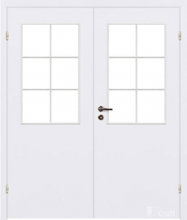 ксклюзивные стеклянные двери в Одессе Купить или