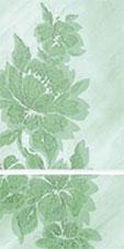 zelenay-liliy
