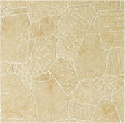 capri-stone