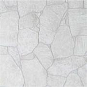 desert-stone